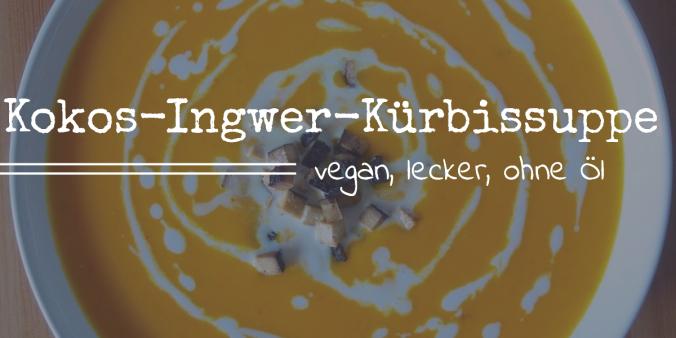 Einfache_Kokos_Ingwer_Kürbissuppe
