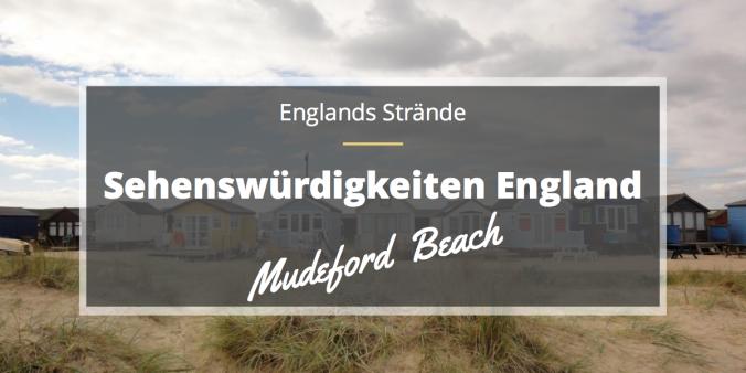 Sehenswürdigkeiten_England_Mudeford_Beach